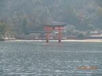 Itukushima 005.jpg